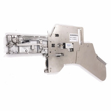 F1-12 SMT Tape Feeder 12mm LG4-M4A00-020 For I-PULSE Machine