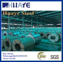 Cold Rolled Steel Coil toyota hiace super gl