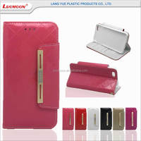 brand name mobile phone case wholesale for samsung galaxy j1 2 3 4 5 6 7 made in china phone case