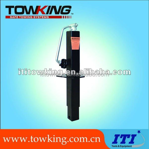 high quality OEM Manufacture directly car jack trailer jack