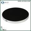 China Hot sale universal mobile qi wireless charger for phone