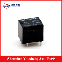 Wholesale Protective Relay Output For Auto
