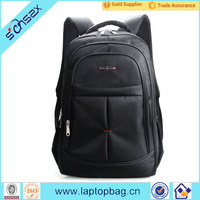 Factory hot daily bag all kinds of backpacks