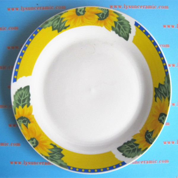 bulk dinner plates ,hecho en china china dinner plate,wholesale plates