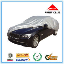 sunproof car cover fireproof car cover