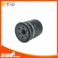 Experienced oil filter manufacturer for types of oil filter MD135737 engine oil filter