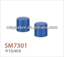SIG Combibloc brick carton screw cap