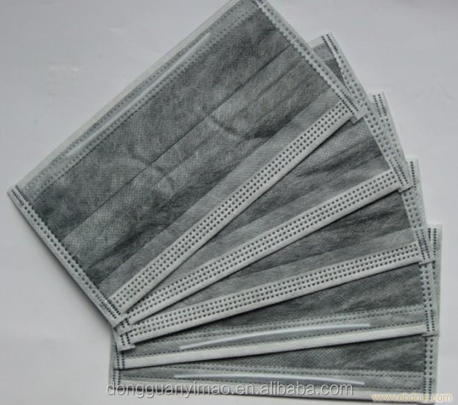 Auto dust cloth, anti-static cloth, cloth mask