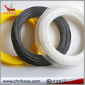Flexible Nylon Reinforced colourful Garden Hose