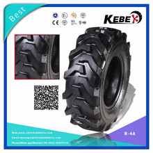 tyre 15.5/60-18 import direct from china