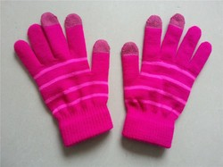 adults ready stock gloves motorcycle
