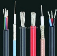 Newest professional steam heating cable