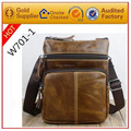 Latest design wholesale insulated commercial lunch cooler bags