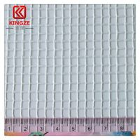 Hot sale,145g fiberglass net for grc from china supplier