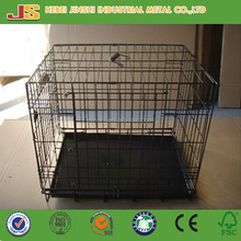 Pet House / Dog Cage