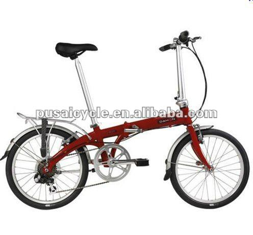 durable folding bike for sale
