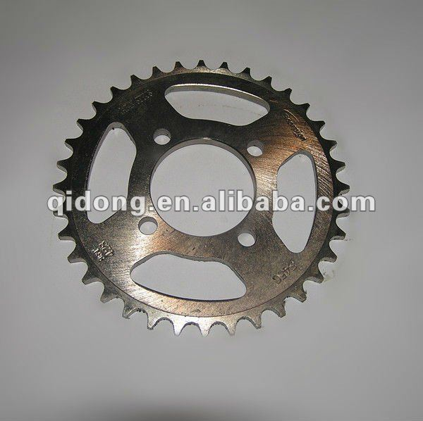 sprocket manufacturer from hebei china