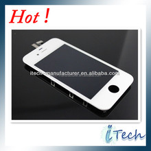 mobile phone lcd for q/repair glue for mobile phone lcd touch screen