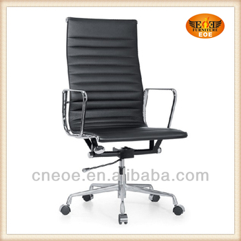 Top 10 Office Furniture Manufacturers 3402a