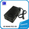 400w ac adapter 100-240v dc 36v 11A laboratory switch power supply