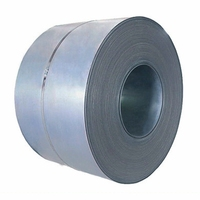ms sheet metal ! carbon steel st37 hot rolled steel coil with boron