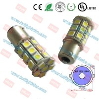 wholesale position led lamp ba15s 1156 1157 led car light bau15s 1142 car tail p21w py21w 7057 ba15d auto led turn lamp