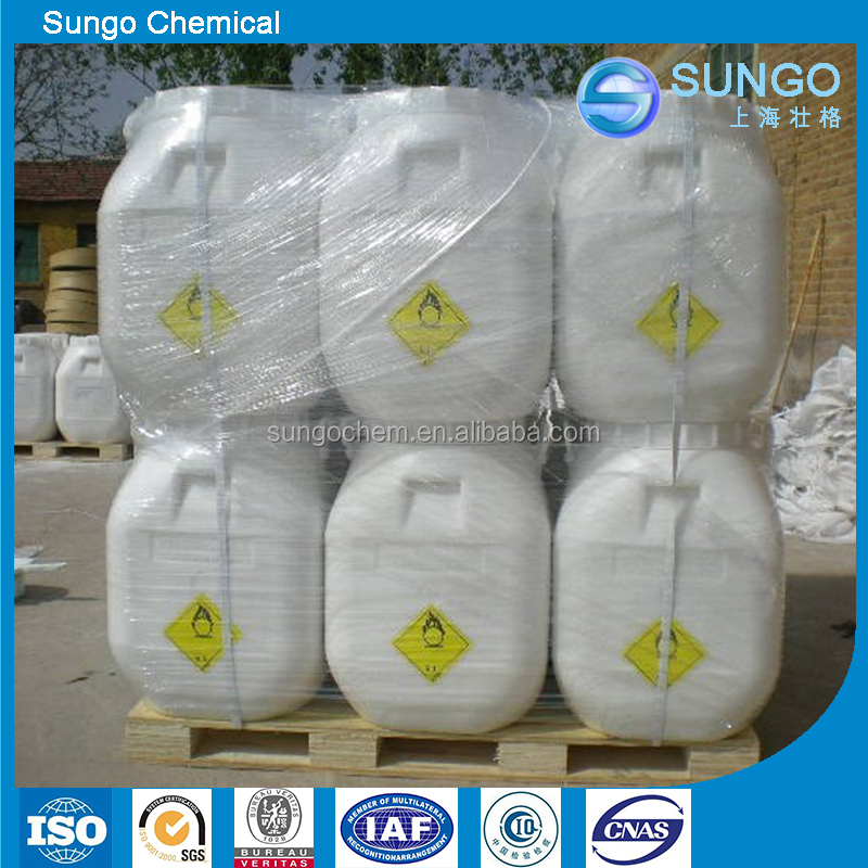 Calcium Hypochlorite 70 granular and tablets low price