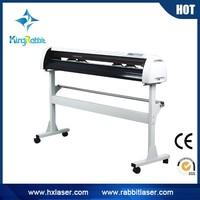 china King Rabbit usb port hx720N vinyl graphics machine