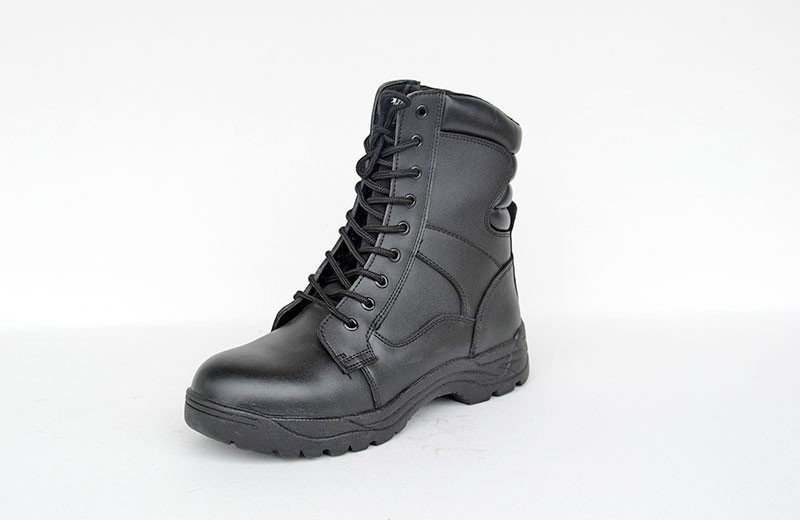 Loveslf botas militares new design army outdoor training boots