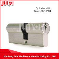 Factory price cylinder door locks China