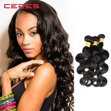 virgin remy hair extension peruvian straight hair sew in raw unprocessed weft remy hair extension
