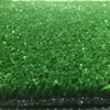 /product-detail/stock-great-quality-10mm-artificial-grass-with-green-synthetic-turf-60706509805.html