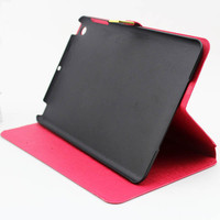 Best selling factory price tablet phone case for ipad mini 7.9 tablet