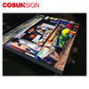 /product-detail/cosun-sign-backlit-edgelit-poster-frame-light-box-60037489826.html