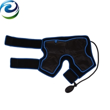 Analgesic Elbow Air Cold Compression Therapy Machine