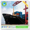 Solventless marine epoxy resin anti rust paint for ship