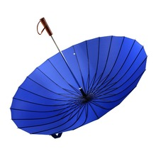 Portable bulk sale fashion umbrella parts