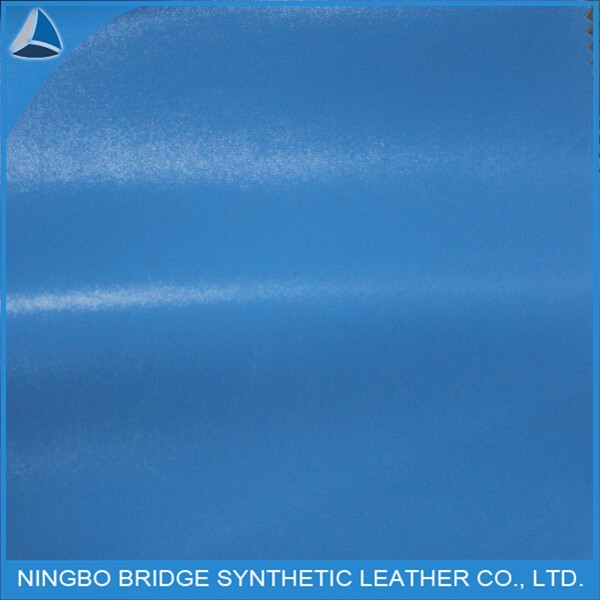 free samples wholesale textiles leather fabric,faux leather fabric material
