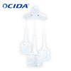 Home Decor Light Commercial Led Color