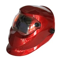 Motorcycles safety mask automatic hood helmet& Motorcycle accessories