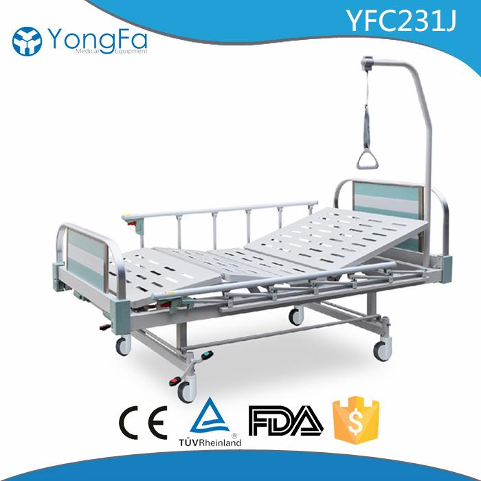 medical supplies hospital beds