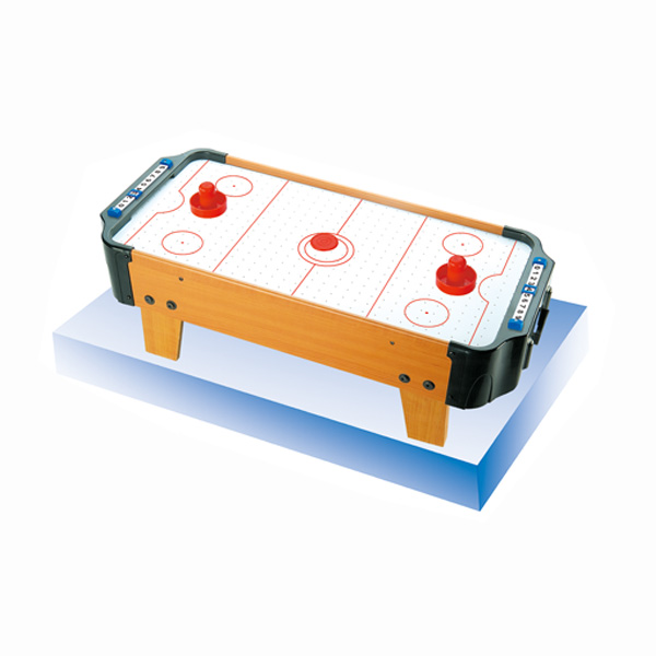 Educational Indoor Game Table Game