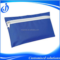 Wholesale 210D Polyester Pencil Case