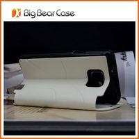 bear silicone case for samsung i9100 galaxy s2