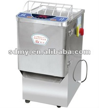 QSP Vegetable and Fruit Slicer & Shredder/Vegetable slicing and shredding Machine