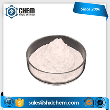 Factory supply Himic anhydride price