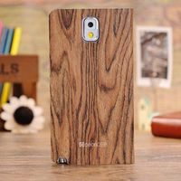 leather phone case for samsung galaxy note 3 book style pu cover
