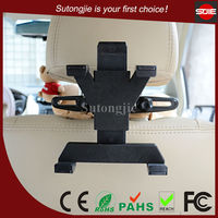 tablet holder for car holder ipad air