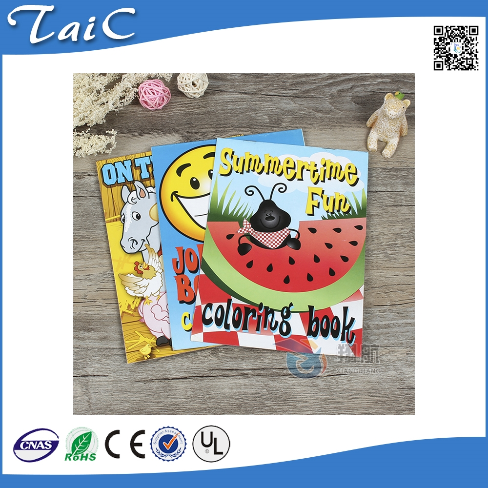 list manufacturers of colouring book buy colouring book get