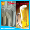 Diatomaceous Earth Beer Filter